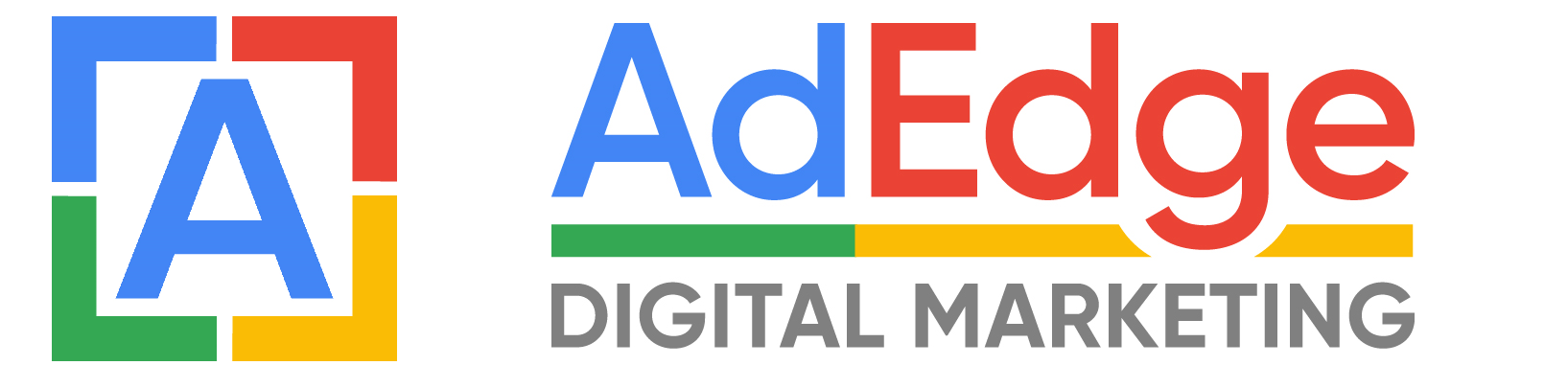 AdEdge Online Marketing