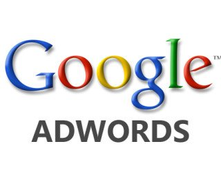 Google AdWords Launches Website Call Conversions