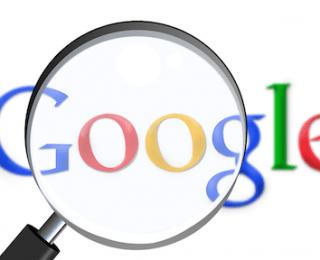 Google's Summer Clean-Up of Unused AdWords Entities