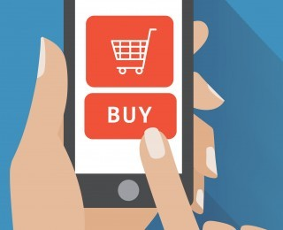 'Buy button' to be added to Google search results