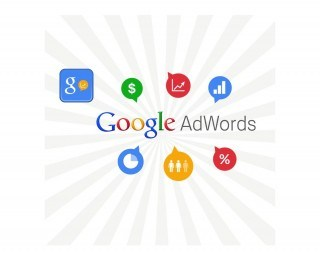 AdWords Re-Defines Conversions