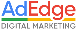 AdEdge Online Marketing